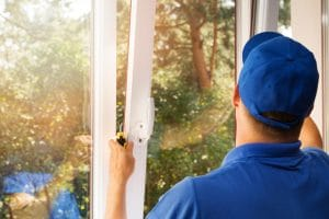 Window Replacement and Glass Installation in Mesa AZ