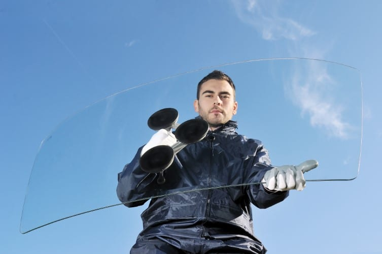 Superior Mesa Windshield Replacement Services